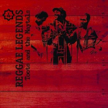 Greetings testo half pint testi canzoni mtv the reggae box the routes of jamaican music m4hsunfo