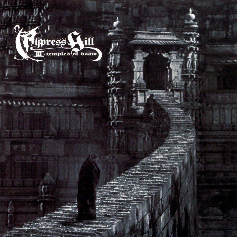 Lyric illusions lyrics : Cypress Hill - Illusions Lyrics | Musixmatch