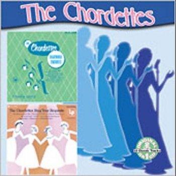 The Chordettes - Hello! Ma Baby Lyrics | Musixmatch