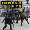 Throwing Bricks Instead of Kisses Inward Eye - cover art