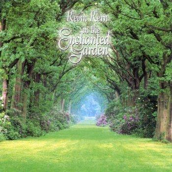 In the Enchanted Garden by Kevin Kern album lyrics | Musixmatch ...