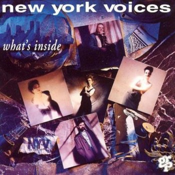 New york voices open invitation lyrics musixmatch lyricsopen invitation new york voices stopboris Image collections