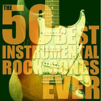 Best 100 Instrumental Songs By Various Artists Album Lyrics Musixmatch Song Lyrics And Translations