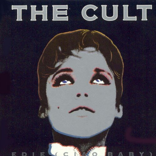 The Cult - Love Removal Machine (Live) Lyrics