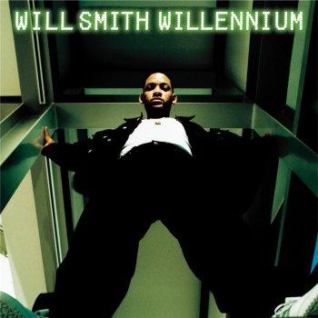 Testi Willennium