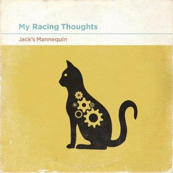 Testi My Racing Thoughts