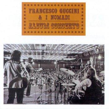 Testi Album Concerto