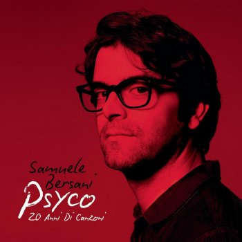 Testi Psyco - 20 Anni Di Canzoni