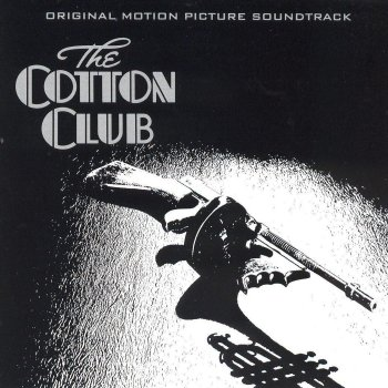 Bof the Cotton Club Copper Colored Gal - lyrics