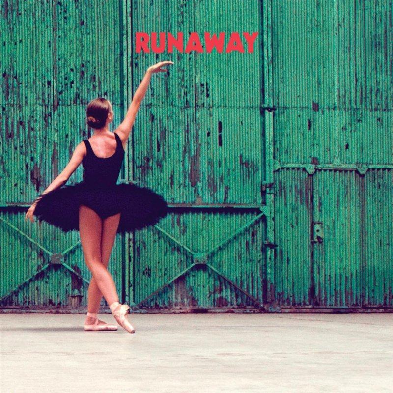 "Resultado de imagen para Kanye West – ""Runaway"" ft. Pusha T"