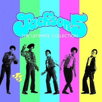 The Ultimate Collection - cover art