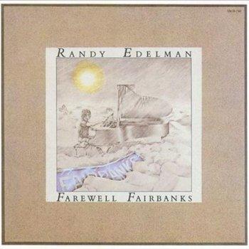 Randy Edelman - Uptown Uptempo (The Best Of )