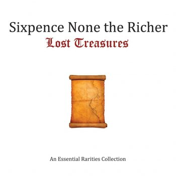 Testi Lost Treasures: An Essential Rarities Collection