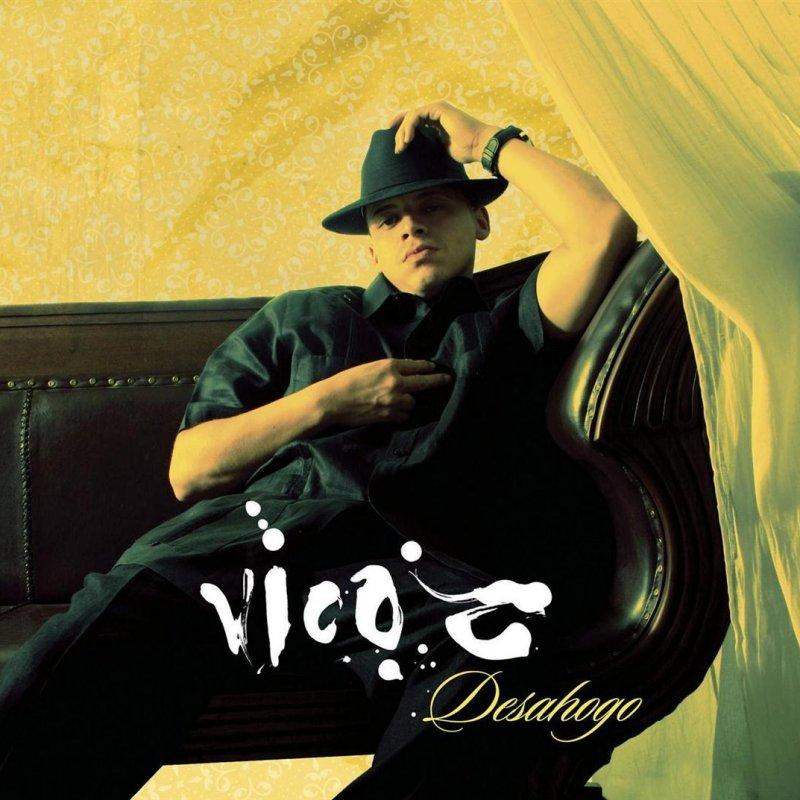 Vico C feat. Gilberto Santa Rosa - Lo grande que es perdonar ...