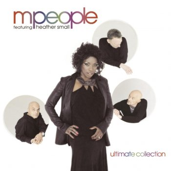 Testi M People: The Collection