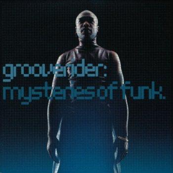 Testi Mysteries of Funk