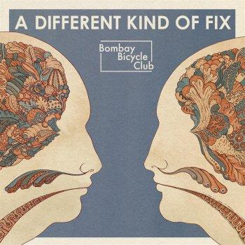 Shuffle by bombay bicycle club lyrics