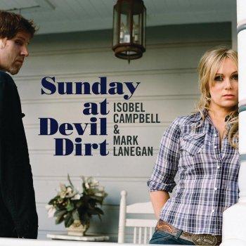 Testi Sunday At Devil Dirt
