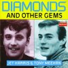 Diamonds and Other Gems Jet Harris & Tony Meehan - cover art