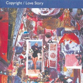 Testi Love Story