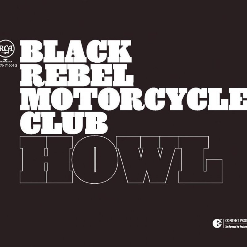 Black rebel motorcycle club open invitation lyrics musixmatch stopboris Images