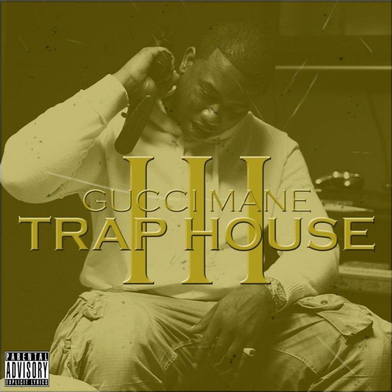 Gucci Mane feat  Rich Homie Quan & Yung Thug - Chasen Paper