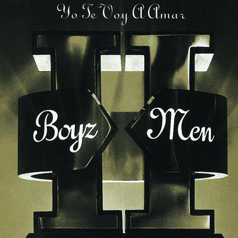 Boyz II Men - On Bended Knee Lyrics | Musixmatch