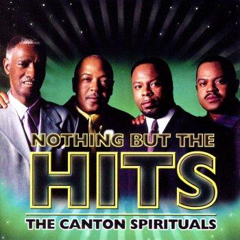 The Canton Spirituals Lyrics