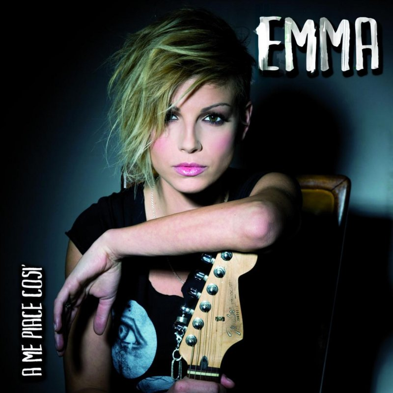 Emma per sempre testo musixmatch - Testo per sempre gemelli diversi ...