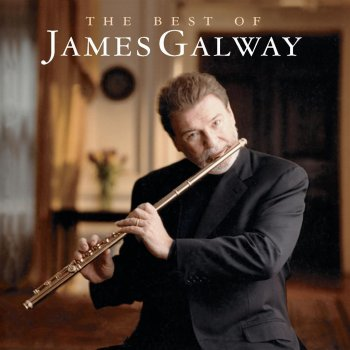 The Best of James Galway Vocalise Op 34/14 - lyrics