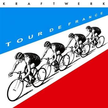 Testi Tour de France Soundtracks