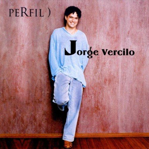 Jorge Vercilo - Um Segredo E Um Amor (Secret Love) Lyrics