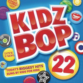 Testi Kidz Bop 26