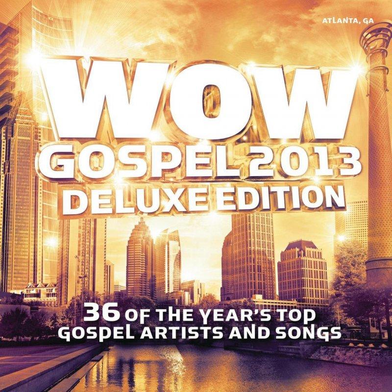 Lyric after this lyrics jj hairston : J.J. Hairston & Youthful Praise Feat. Bishop Eric McDaniels ...