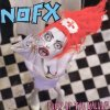 Theme From a NOFX Album lyrics – album cover