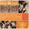 This Is Your House: Live (disc 2) Brooklyn Tabernacle Choir - cover art