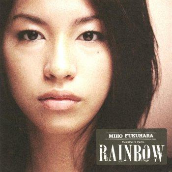 LOVE~winter song~ (album ver...