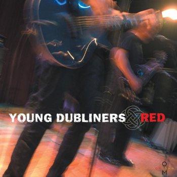 Testi Red