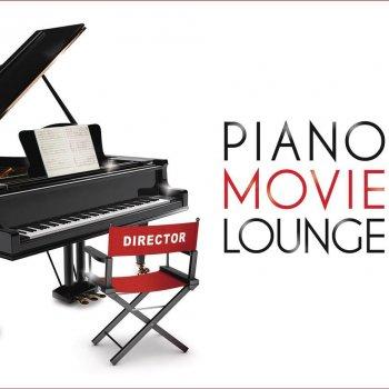 Testi Piano Movie Lounge