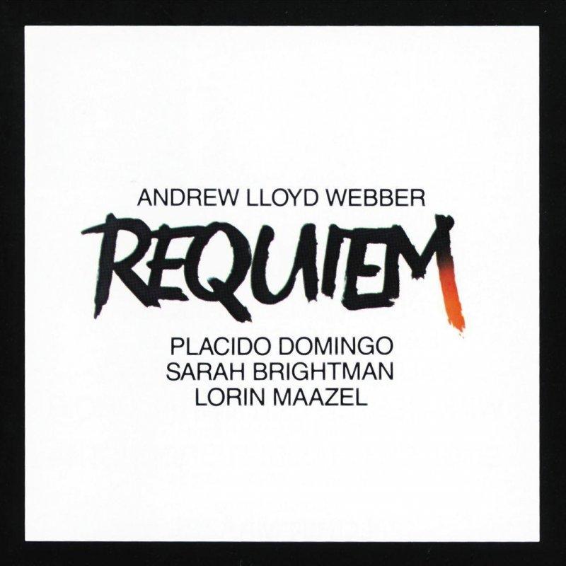 Andrew Lloyd Webber - Hosanna Lyrics | Musixmatch