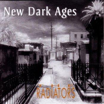 Law of the fish by the radiators album lyrics musixmatch for Fishing in the dark lyrics