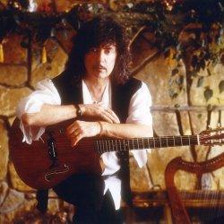 Blackmores night cartouche download firefox